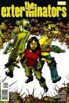Exterminators #22 comic books for sale