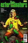 Exterminators #23 comic books for sale