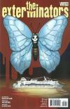 Exterminators #24 comic books for sale