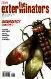 Exterminators #9 comic books for sale