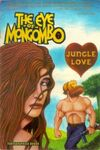 Eye of Mongombo #7 comic books for sale