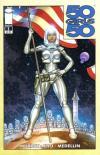 50 Girls 50 Comic Books. 50 Girls 50 Comics.