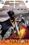 52 #1 comic books for sale