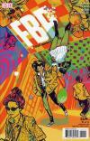 FBP: Federal Bureau of Physics #10 comic books for sale