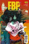 FBP: Federal Bureau of Physics #16 comic books for sale