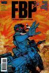FBP: Federal Bureau of Physics #5 comic books for sale