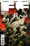 FF #11 comic books for sale