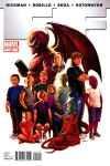 FF #12 comic books for sale