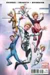 FF #15 comic books for sale