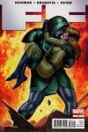 FF #21 comic books for sale