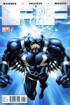 FF #6 comic books for sale