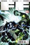 FF #7 comic books for sale