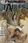 Fables #1 comic books for sale