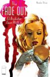 Fade Out #3 comic books for sale