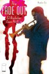 Fade Out #6 comic books for sale