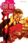 Fade Out #7 comic books for sale