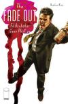 Fade Out #9 comic books for sale