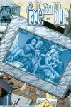 Fade from Blue #1 comic books for sale
