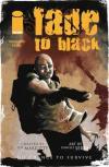 Fade to Black #2 comic books for sale