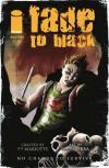 Fade to Black #3 comic books for sale