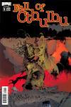 Fall of Cthulhu #1 comic books for sale