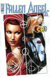Fallen Angel #17 comic books for sale