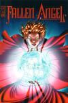 Fallen Angel #4 comic books for sale