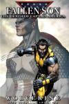 Fallen Son: The Death of Captain America #1 comic books for sale