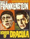 Famous Films comic books