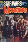 Famous Monsters of Filmland #139 comic books for sale