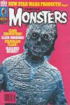 Famous Monsters of Filmland #143 comic books for sale