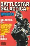 Famous Monsters of Filmland #149 comic books for sale
