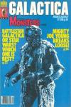 Famous Monsters of Filmland #150 comic books for sale