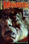Famous Monsters of Filmland #33 comic books for sale