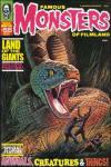 Famous Monsters of Filmland #55 comic books for sale
