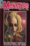 Famous Monsters of Filmland #95 comic books for sale