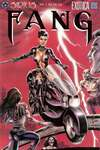 Fang # comic book complete sets Fang # comic books