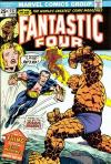 Fantastic Four #147 cheap bargain discounted comic books Fantastic Four #147 comic books