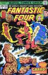 Fantastic Four #163 comic books for sale
