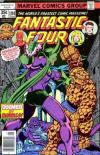 Fantastic Four #194 comic books for sale