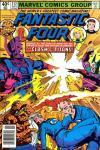 Fantastic Four #212 Comic Books - Covers, Scans, Photos  in Fantastic Four Comic Books - Covers, Scans, Gallery