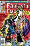 Fantastic Four #229 comic books for sale