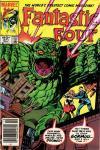 Fantastic Four #271 comic books for sale