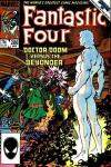 Fantastic Four #288 comic books for sale