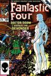 Fantastic Four #288 comic books for sale