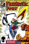 Fantastic Four #304 comic books for sale