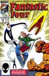 Fantastic Four #304 comic books for sale