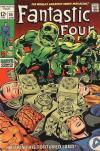 Fantastic Four #85 comic books for sale