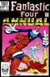 Fantastic Four #17 comic books for sale