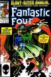 Fantastic Four #20 comic books for sale